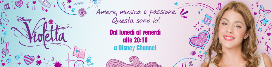 violetta-disney-channel-lu-ve-930x230.jpg