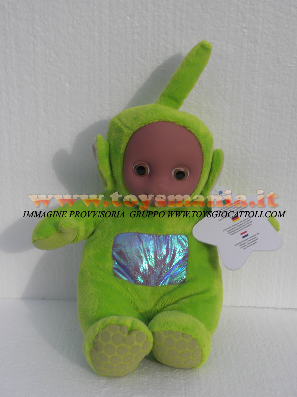 wl-teletabbies-dipsi-verde-circa-30-cm.jpg