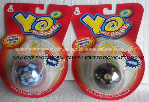 yomerang-yo-yo-yomerang-mac-due-offerta-2-pezzi-serie-completa.jpg