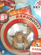Giochi Preziosi Bakugan  Booster ass.9 serie 2 novità 2010 modello 8