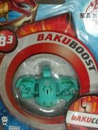 Giochi Preziosi Bakugan  Booster ass.9 serie 2 novità 2010 modello 11