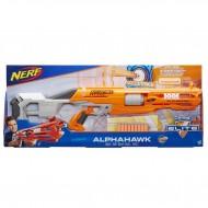 Nerf - Accustrike Alphahawk di Hasbro B7784