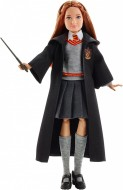 Harry Potter e la Camera dei Segreti, Bambola Ginny Weasley, 27 cm di Mattel FYM53