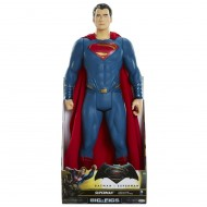 Batman vs Superman Dawn of Justice Action Figure Superman 51 cm