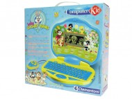 Clementoni Computer Kid Baby Looney Tunes con Titty cod 95122