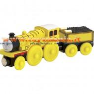 !!!! Trenino Molly !!!! Trenino Thomas: MOLLY personaggio molly  giocattoli , toys , BRINQUEDOS ,JUGUETES , JOUETS , giocattolo LC 99066