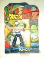 !!!DRAGON BALL!!!GIOCHI PREZIOSI!!!! NUOVI!!!! MODELLI DRAGON BALL Z PERSONAGGIO JUNIOR COD 1622/21