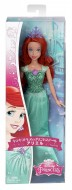 Ariel Disney Princess CFB74