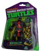 tartarughe ninja - turtles NEWTRALIZER 91004