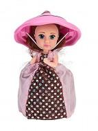 Grandi Giochi GG00140 - Bambola Cupcake, Beatrice