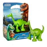 The good dinosaur Arlo gpz 18637