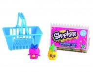 Giochi Preziosi Shopkins Serie 1 - 2 Figuren per ogni cestino gpz 56002