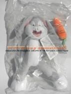 bugs bunny PELUCHE DA 20 CM CIRCA