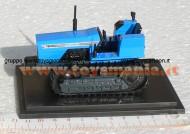 LANDINI C 7830 DEL 1983 CINGOLATO DIMENSIONI 10 CM X 5,0 CM CIRCA LIMITED EDITION 1000 PZ