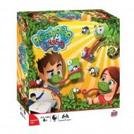 Acchiappa l'Insetto - gioco di società di Grandi Giochi GG01308