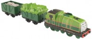Thomas & Friends Trackmaster Gator motorizzato BDP07 di Fisher-Price