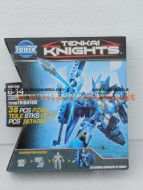 Spin Master Tenkai Titan tributon 6018990