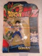 !!!DRAGON BALL!!!GIOCHI PREZIOSI!!!! NUOVI!!!! MODELLI DRAGON BALL Z PERSONAGGIO GOHAN COD 1622/21
