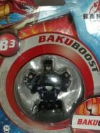 Giochi Preziosi Bakugan  Booster ass.9 serie 2 novità 2010 modello 13