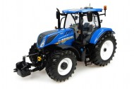 New Holland T7.225 scala 1/32 uh 4893