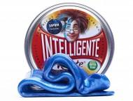 Pasta Intelligente 01290 - Zaffiro