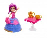 Cuppatinis Mini Doll con Accessorio, Lola Vander di Giochi Preziosi CUA02000