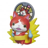 YO KAI - Yo-kai Watch Medal Moments Jibanyan