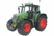UNIVERSAL HOBBIES FENDT 415