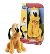 Giochi Preziosi - Pluto Con Suoni