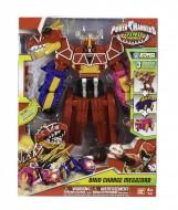 Giochi Preziosi Power Ranger - Dino Change Megazord 02389