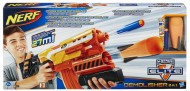 Nerf Elite - Demolisher 2 in 1 A8494EU40
