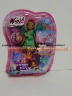 Giochi Preziosi WINX Mythix winx AISHA ccp 10314