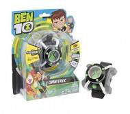 Ben Ten 10 Orologio Omnitrix Base BEN04204 di Giochi Preziosi