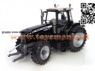 universal hobbies  Massey Ferguson 7499 Black Edition uh 2982