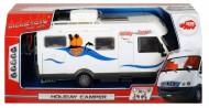Holiday Camper di Simba Dickie 203314847