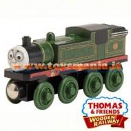 !!!! Trenino Whiff !!! Thomas and Friendz personaggio trenino Whiff  LC 99053 Whiff giocattoli , toys , BRINQUEDOS ,JUGUETES , JOUETS , giocattolo
