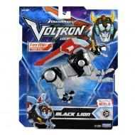 Voltron Black Lion Figura Base di Giochi Preziosi VLA01110