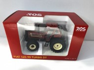 ROS - Fiat 160-90 fiat 160/90 limited edition