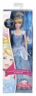 Cenerentola Disney Princess CFB72