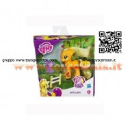 My Little Pony Hasbro Applejack Figure A1461