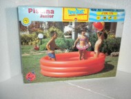 PISCINA JUNIOR 170 CM