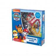 Paw Patrol  gioco Popper 6028799 di Spin Master