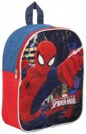 Nuovo Zaino Spiderman - Uomo Ragno , motivo: Spiderman