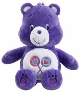 Gli Orsetti Del Cuore - Care Bears originale Generorsa di Giochi Preziosi GPZ43170