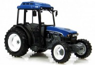 New Holland TNF90DT (1997) UNIVERSAL HOBBIES COD [Codice 6073 - Scala 1:43]