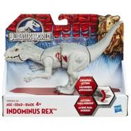 Jurassic World  Indominus Rex  B1271 -B4021 di Hasbro