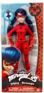 Miraculous Ladybug Fashion Doll bambola 26 cm circa