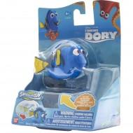 Disney Alla Ricerca Di Dory Swigglefish Dory FND12000 di Giochi Preziosi