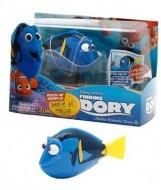 Disney Pixar Alla ricerca di Dory - Dory Giochi Preziosi FND06000