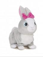 Club Petz - Betsy Coniglietta Paurosa di IMC Toys  95861